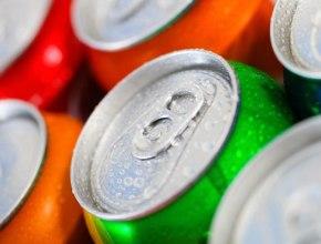 Минфин РФ не отказался от идеи ввести акциз на сахаросодержащие напитки