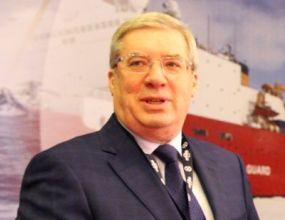 Изменить федеральный закон предложил губернатор Красноярского края