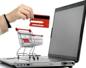 Онлайн-продажу алкоголя могут разрешить только с помощью банковских карт