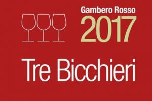 Gambero Rosso представит лучшие вина Италии в Москве 23 ноября