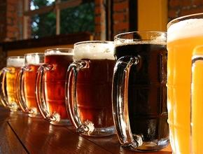 Губит не пиво: бизнес против запрета продаж «на розлив» в жилых домах