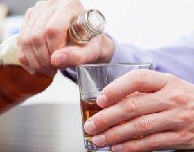 Европейский регион – самый пьющий в мире