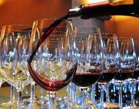 Названы лучшие вина России 2016 года