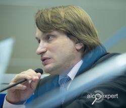 Юрий Юдич: Наибольший гнев у импортеров вина вызывает желание Минфина получить задним числом недособранные акцизы