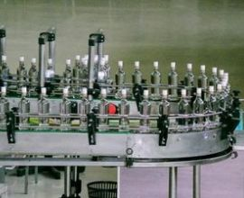 Конкурсное производство на воронежском ЛВЗ «Висант» могут продлить еще на 3 месяца