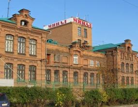 Чиновники отказались от перезапуска ликёро-водочного завода «Минал»