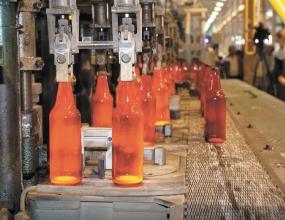 Нанобутылка: миф для кредиторов или реальная технология?