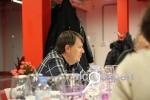 «Вилла Романов»:  накануне премьеры. ФОТО