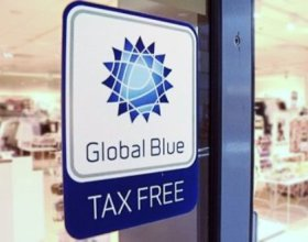 Global Blue создаст оператора tax free в России