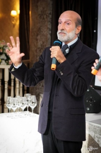 18-19 мая 2017. Лучшие вина Италии 2017 в Москве - Россия. ПРОГРАММА