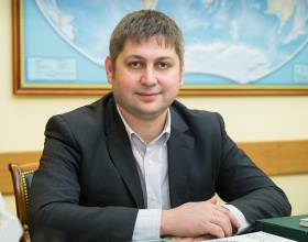 Олег Фомичев: минимальная розничная цена на водку должна быть в пределах 120–130 рублей