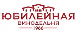 Кубок СВВР-2017: «Достойный» от Юбилейной – лучшее красное вино России