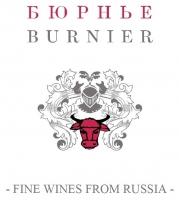 Образовательный семинар Бюрнье на стенде «Вино из России» 52В90