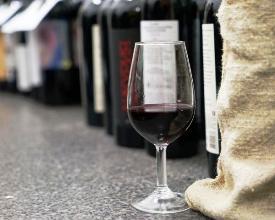 Власти Кубани выступили с инициативой установить минимальную цену на вино