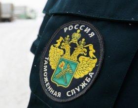 Таможня доначислила 2,7 млн. рублей налогов новосибирскому пивовару
