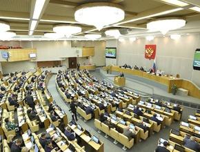 Госдума на год отложила обязательную маркировку лекарств