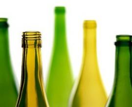 Виноделы поддержали проект строительства стеклотарного завода в Керчи