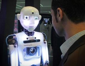 Лишние люди: как роботы оставят без работы «синих» и «белых воротничков»