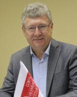 XII АЛКОКОНГРЕСС и III ВИННЫЙ ФОРУМ на ПРОДЭКСПО 2017. ПРОГРАММА