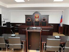 Минпром Дагестана подал в суд на Кизлярский коньячный завод