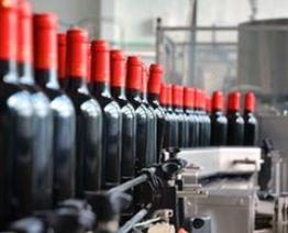 В 2016 году Молдова увеличила экспорт бутилированного вина на 17%