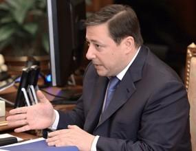 Хлопонин считает возможным повышение минимальной цены на водку до 215 рублей