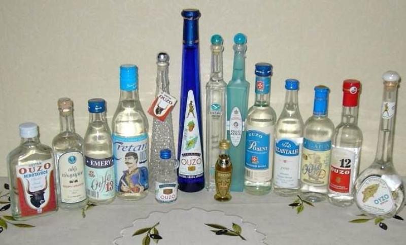 Виноград Загорулько: описание, размножение, уход и применение