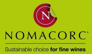 Пробки GREEN LINE от NOMACORC. ФОТО