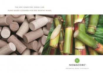 Nomacorc – философия чистоты