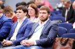 АЛКОКОНГРЕСС-2017. Первые итоги. ФОТО
