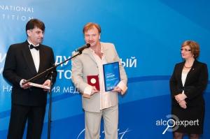 Московский Конкурс Спиртов 2017  открывает регистрацию участников. ФОТО