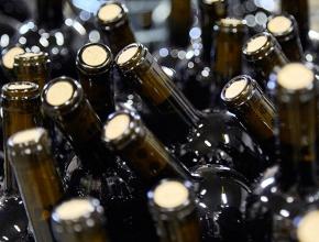 ДНР и ЛНР стали крупнейшими покупателями российского вина