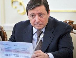 Хлопонин поручил Минфину повысить минимальную цену на водку до 219 рублей. (ОБЗОР СМИ по теме)