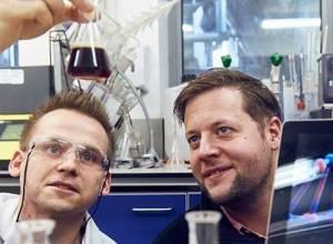 В Великобритании персонализировали пиво на основе ДНК