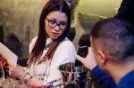 ТМ «Марани» – вестник  новой грузинской «винной волны». ФОТО