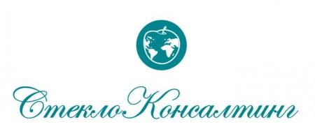 Рынок пищевой стеклянной тары в России. Итоги 2017 года