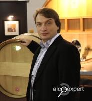 Союз «Юбилейной» и «Ладоги»: синергия компетенций и развитие российского виноделия. ФОТО