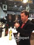 Alma Valley на ProWein: крымские вина покоряют Европу. ФОТО