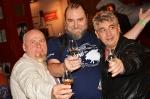 Второй международный фестиваль крепких алкогольных напитков «КРЕПКИЙ МИР». ФОТО