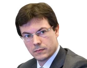 Максим Протасов: Этикетки должны быть честными