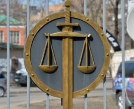 Полный купец. Новосибирского ритейлера Евгения Насоленко привлекли к субсидиарной ответственности за долги одной из его компаний