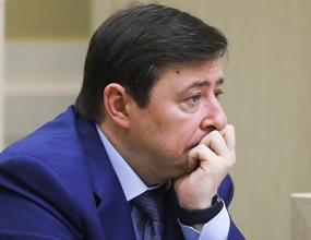 Хлопонин: Более 40% алкоголя в России не соответствуют ГОСТу