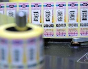 Участникам ВЭД: выдача акцизных марок на алкоголь завершится 31 марта