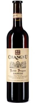 Китайское Вино Почтой