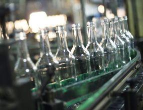 РАТМ Холдинг планирует приобрести банкротящийся стекольный завод в Томской области