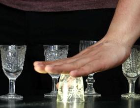 ВОЗ: повышение розничных цен на алкоголь снизит потребление его населением