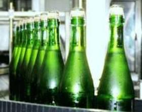Банкротящийся завод шампанского «Корнет» в прошлом году сократил убыток до 274 млн рублей
