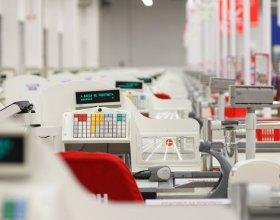 Производители опровергли дефицит фискальных накопителей для онлайн-касс