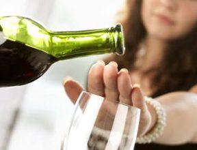 Статистика. Потребление алкоголя в мире за прошлый год и первый квартал 2017 года