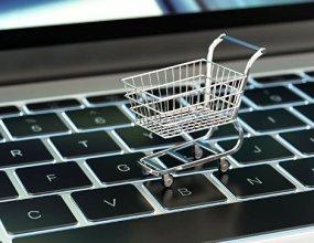 Минфин не признал интернет-магазины розницей